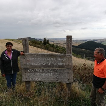 WORLD'S LONGEST PLACE NAME AND CULTURAL EXPERIENCE