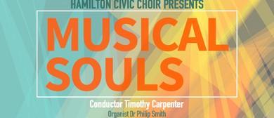 Musical Souls
