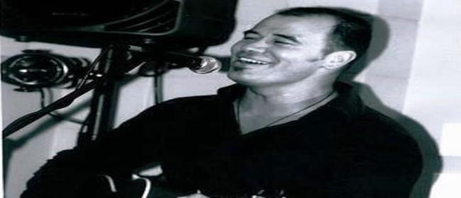 Dean Te Paa