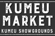 Image for event: Kumeu Market