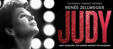 PumpHouse Movie Fundraiser: Judy