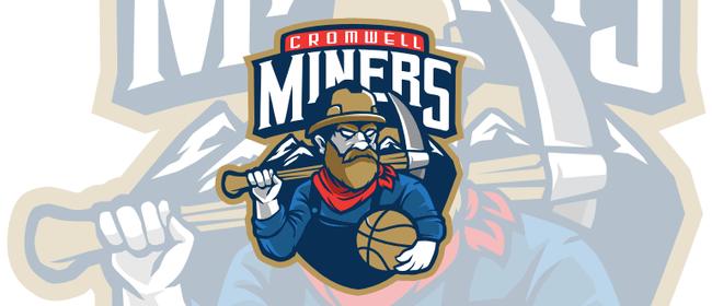 Cromwell Charity Basketball Night