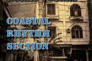 Image for event: Bruce Bisset & The Rural Voters - Coastal Rhythm Section