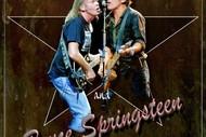 Neil Young & Bruce Springsteen Celebration