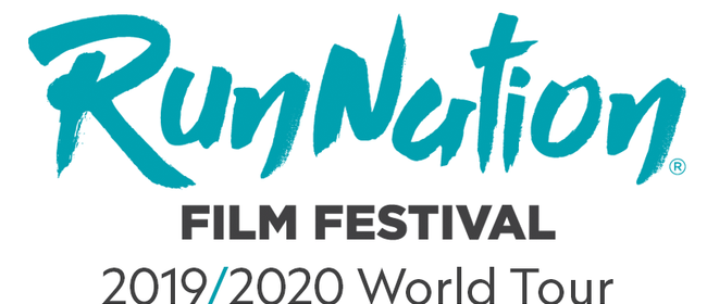 RunNation Film Festival - Newmarket