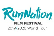 Image for event: RunNation Film Festival - Whangarei