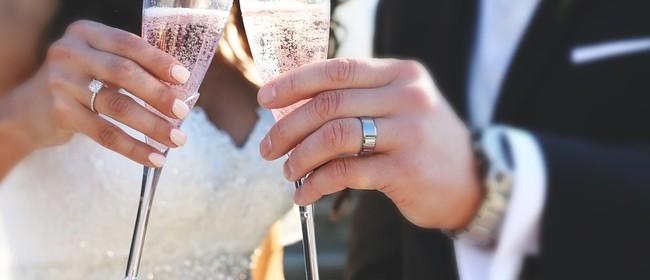 Bridal Gala Wairarapa
