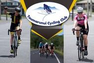 Taumarunui Cycle Classic 2019