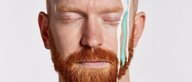 Newton Faulkner – The Very Best of Newton Faulkner