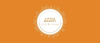 Little Market Onehunga