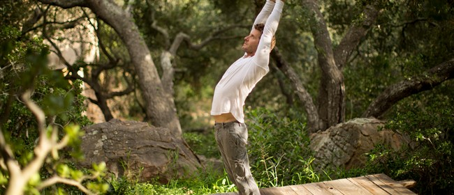 Marc Holzman-Accelearating the Path to Wellness
