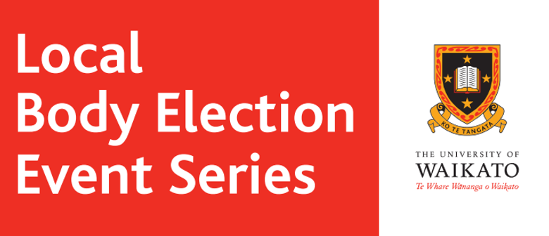 Getting Out to Vote: Youth and The 2019 Local Elections