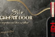 Image for event: Church Road TOM presents The Silo Door