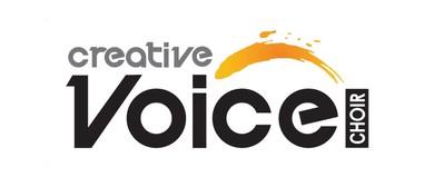 Community Choir - Creative Voice