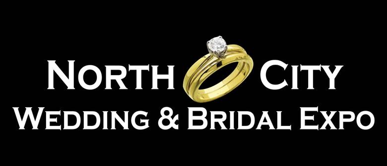 North City Wedding and Bridal Expo