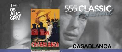 555 Classic Winter Festival