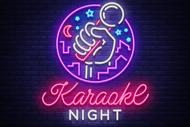 Image for event: Karaoke
