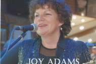 Image for event: Joy Adams