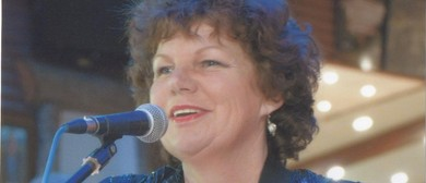 Afternoon Country Entertainment with Joy Adams