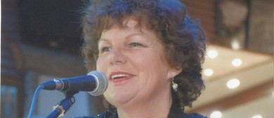 Afternoon Country Show with Joy Adams