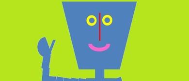 Robot Academy – Kids' Coding Workshops