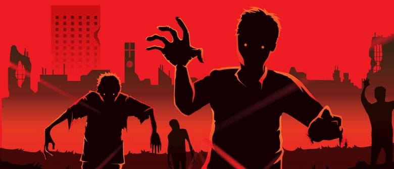 Te Manawa Overload Zombies