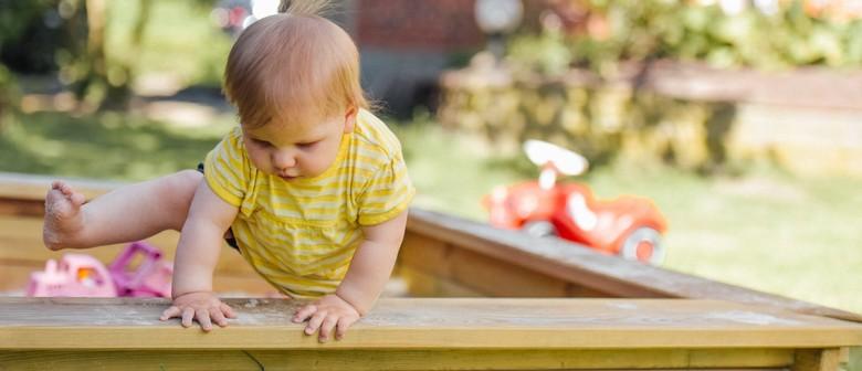 Early Childhood – Kohanga Workshop Professional Dev't