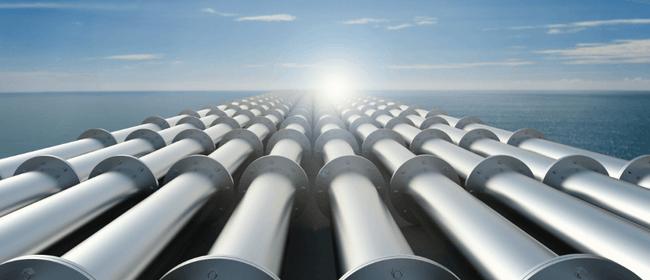 Sales Pipeline - Workshop