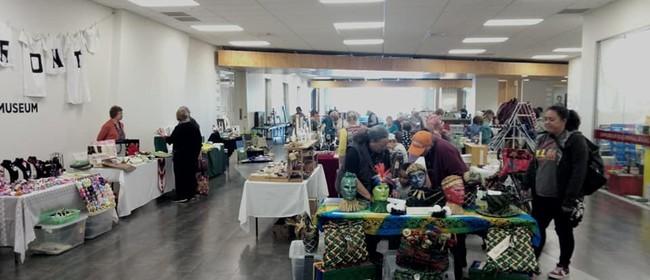 Sustainable Papakura Market with SMART Exhibition & Awards