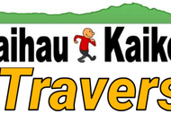Image for event: Okaihau Kaikohe Traverse