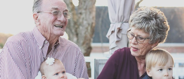 Retiring In Uncertain Times