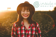 Image for event: Heal Yourself By Managing & Releasing Your Emotions