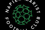 Napier Marist Senior Football Annual Prizegiving