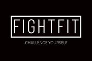 Kapiti – Fightfit 6-Week Bootcamp