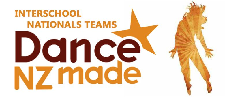 DanceNZmade – Nationals Teams