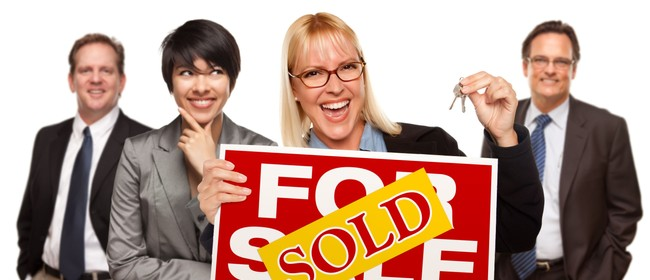Key to Property Sale Success