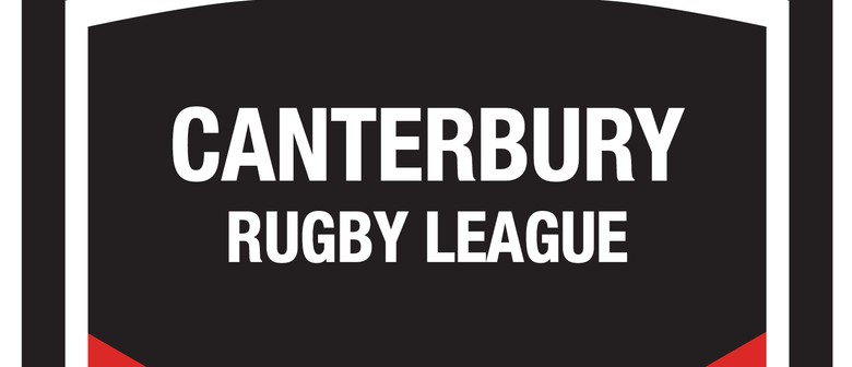 Canterbury Rugby League 2019 Grand Finals