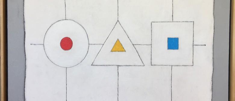 Bob Drake: Originating Elements