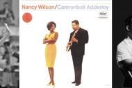 Classic Album: Nancy Wilson/Cannonball Adderley