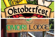 Image for event: Western Bays Oktoberfest