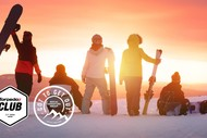 Image for event: Torpedo7 Club Snow Trip to Mt Hutt