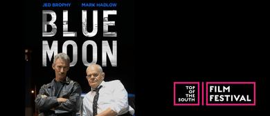 Blue Moon - TOTS Film Festival