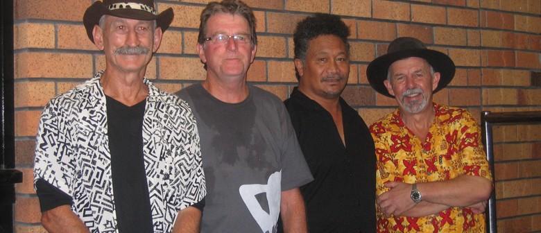 Kiwi Express: CANCELLED