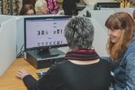 Digital Skills Workshops Internet Safety & Security