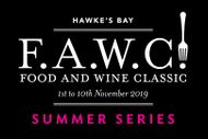 F.A.W.C! Nourish Day Retreat w Nici Wickes & Kate McLeay