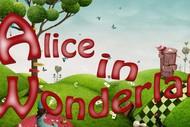 Image for event: Alice in Wonderland