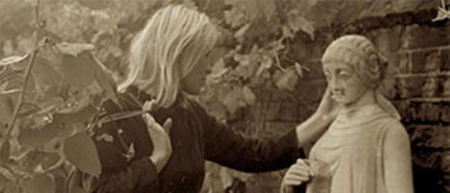 NZIFF - Marianne & Leonard: Words of Love