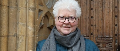 Val McDermid: How the Dead Speak