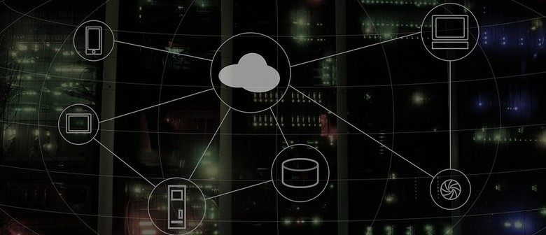 Technology 101: An Intro to Computing, Cloud & Intranet