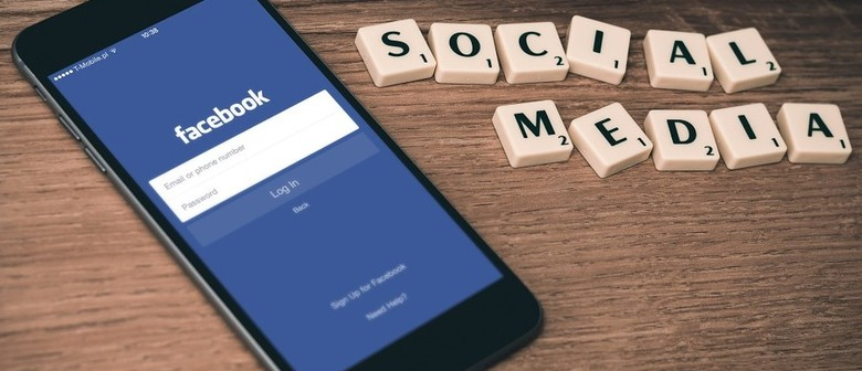 Technology 101: What is Social Media all About?